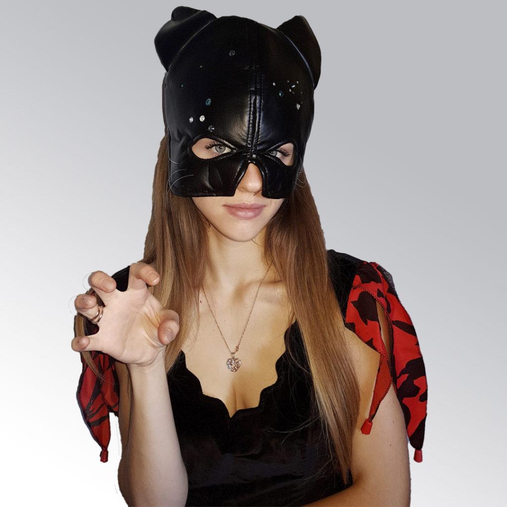 карнавальные костюмы для взрослых минск