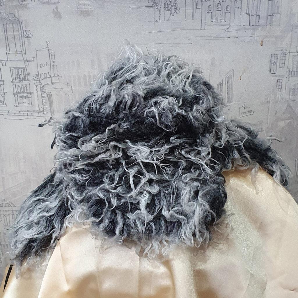 Прокат шапки ушанки в Минске