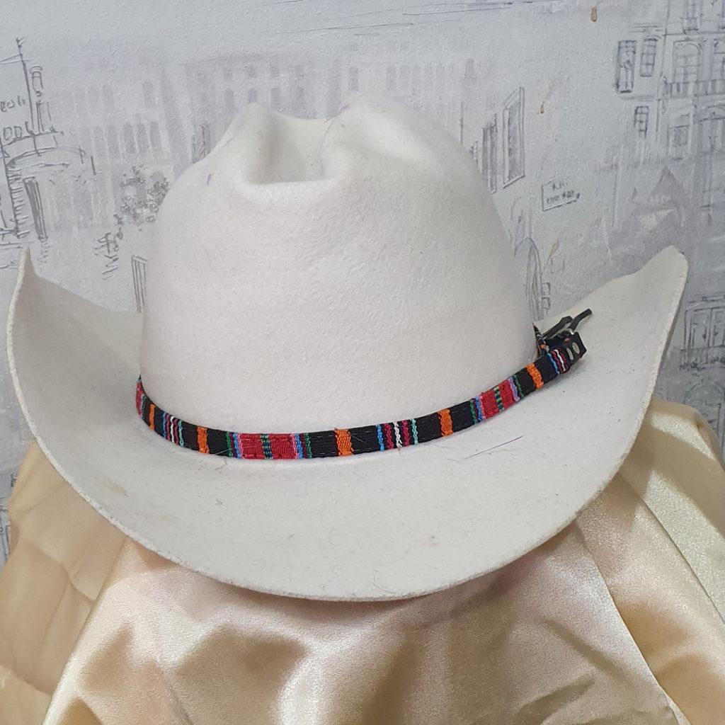 Прокат шляпы в Минске